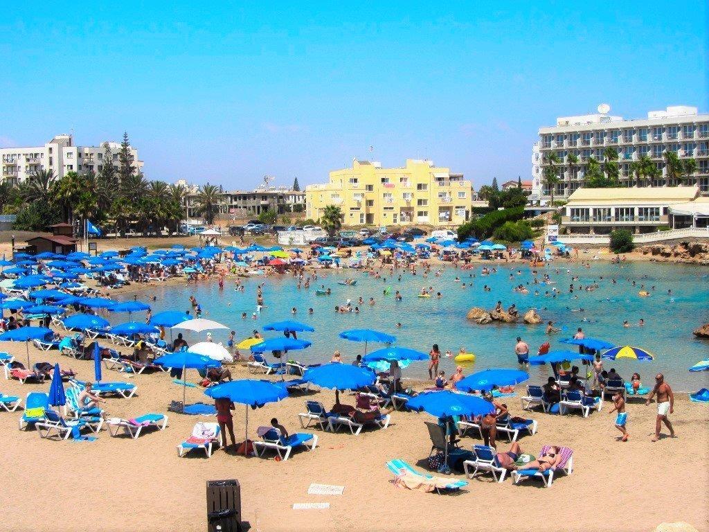 pernera-beach