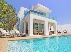 Villa Fig Beach
