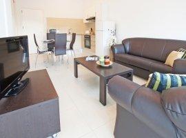 Apartment Lilian