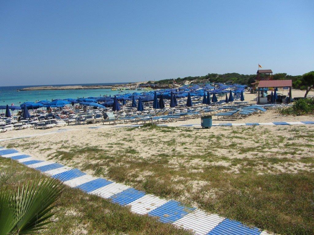ayia-thekla-beach