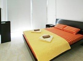 Apartment Andria