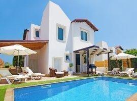 Villa Luma