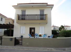 House Pernera