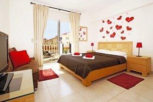 Nissi Beach Apartment