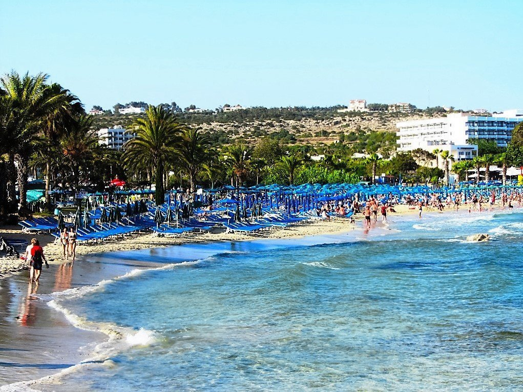 Ayia-napa-harbour-beach