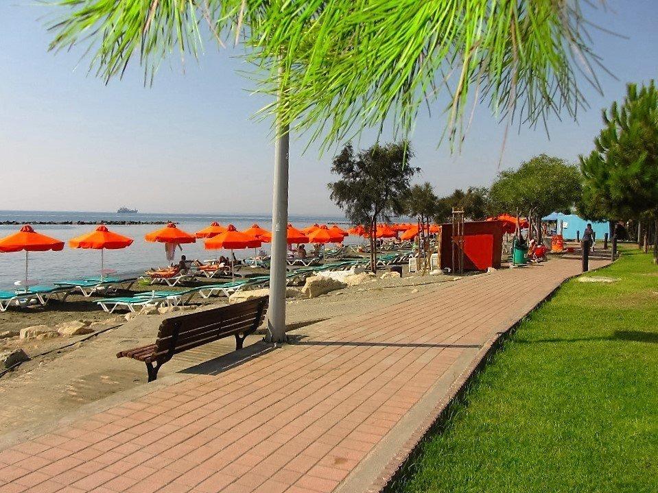beach-limassol