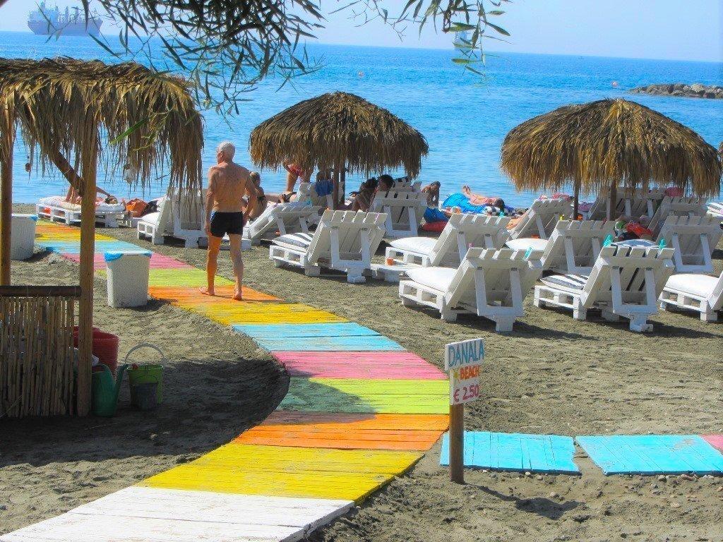 zoulou-beach