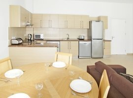 Protaras Two bed Apartment