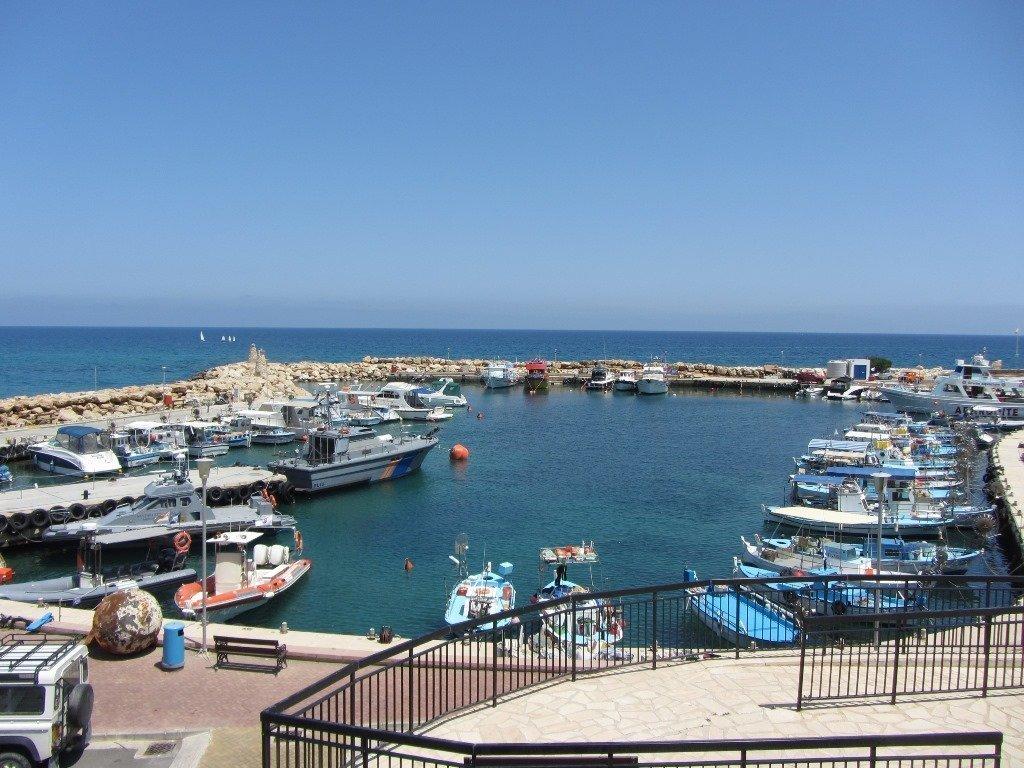 Golden-coast-Cyprus-1