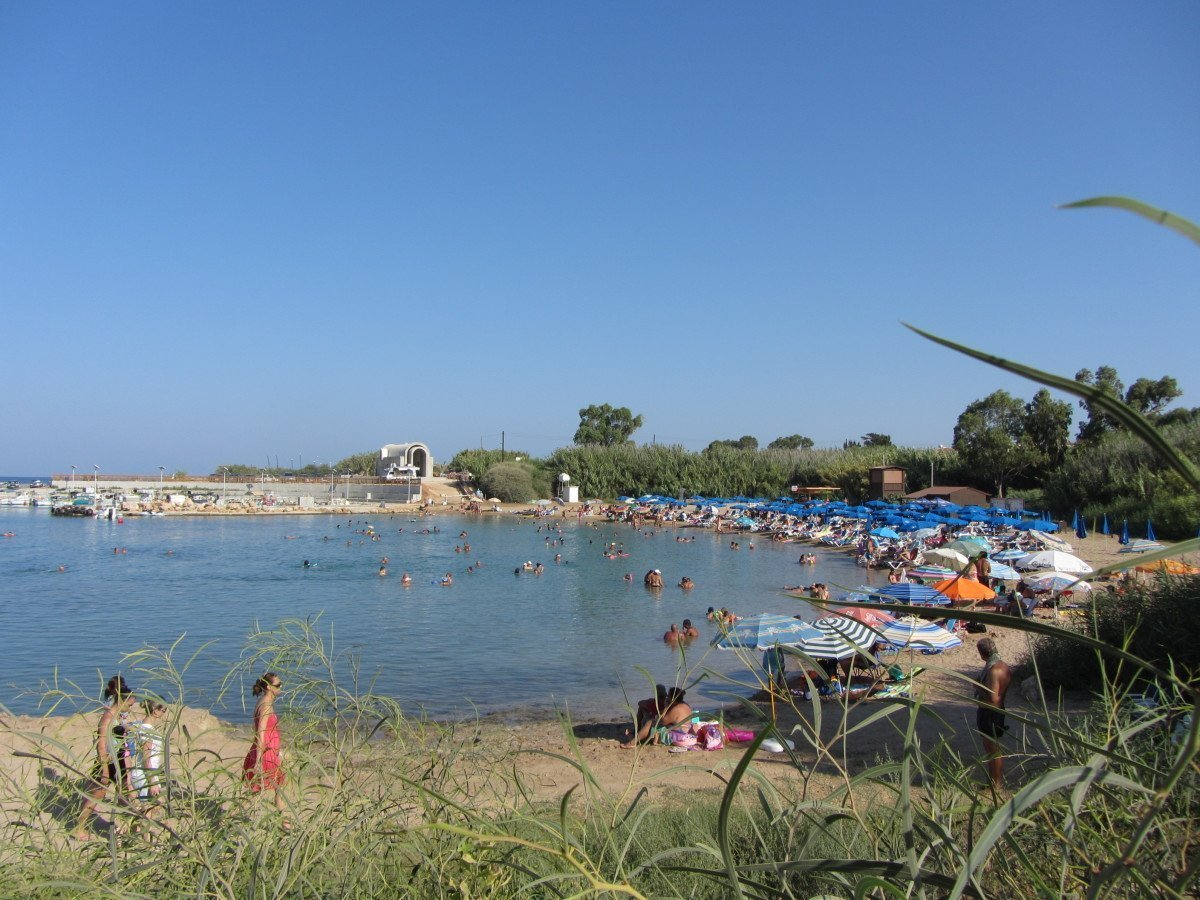 fig tree beach 1