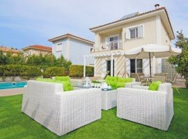 beach-Villa-figtree