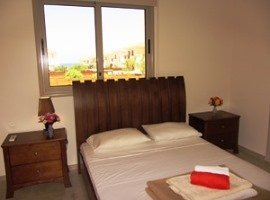 Two bedroom Apartment Protaras