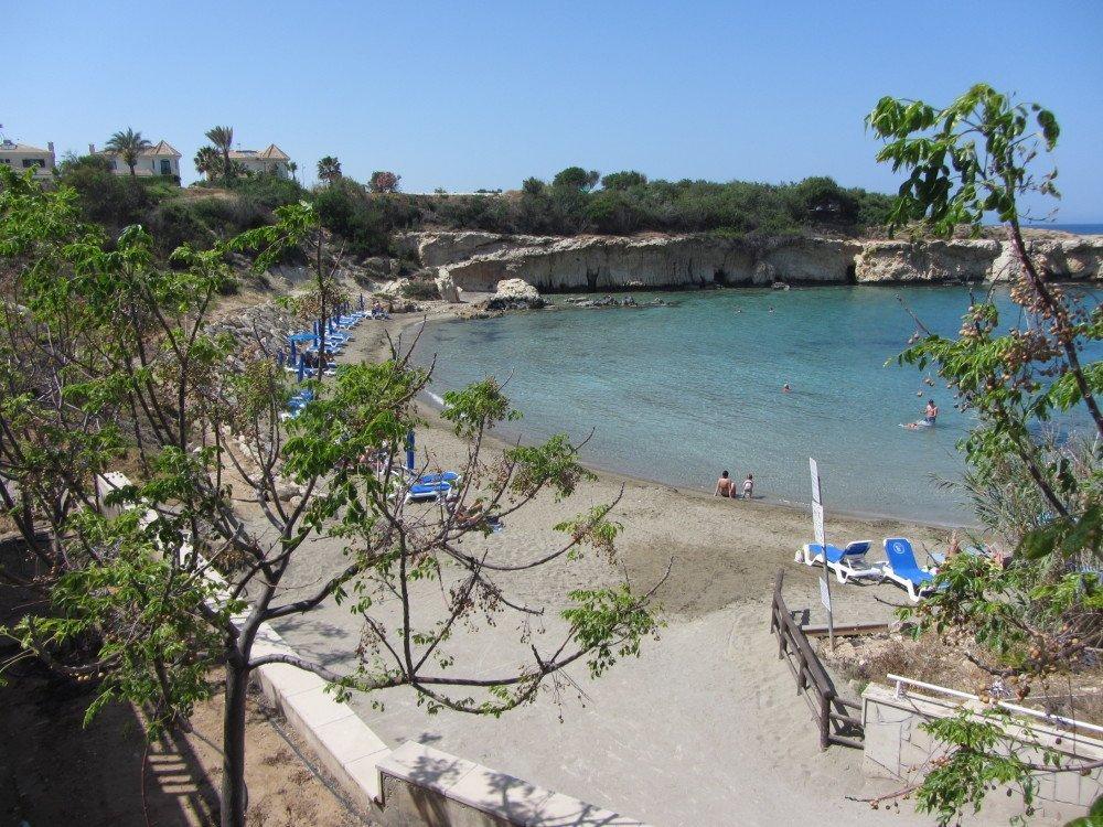Beach malama