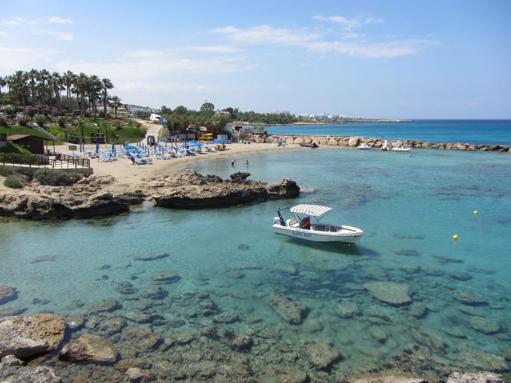 mimosa-beach-3