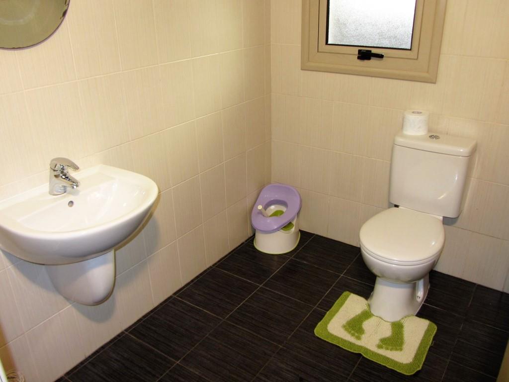 guest-toilet