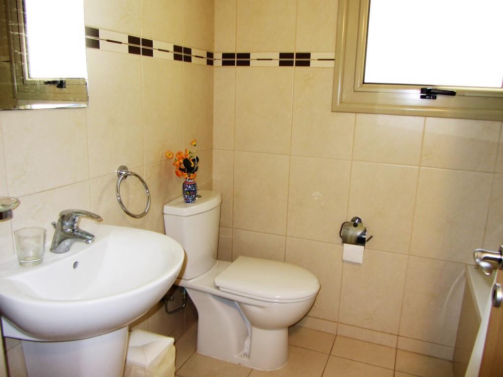 bathroom-b