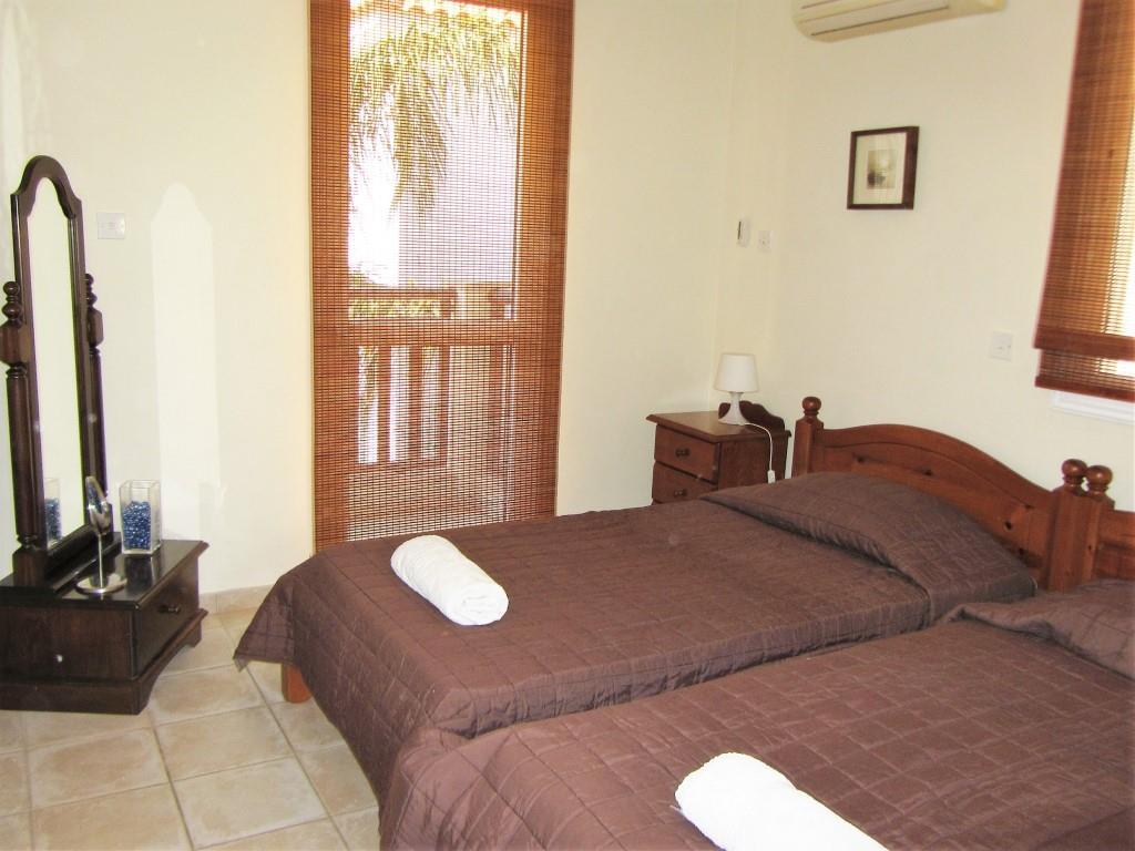 Protaras-Villa-2-bedroom