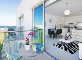 Beach Apartment Protaras