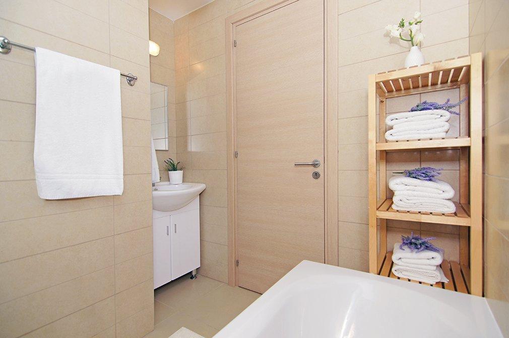 guests-room